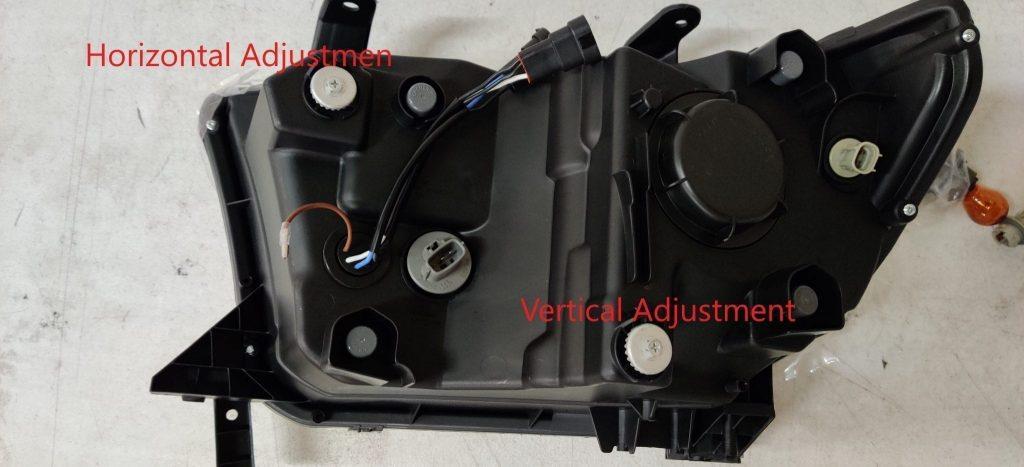 Toyota Tundra Wiring Diagram Photo Album Diagrams