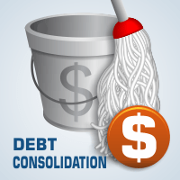 Debt Consolidation  Alberta Equity Mortgages