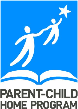 Parent Child Home Program