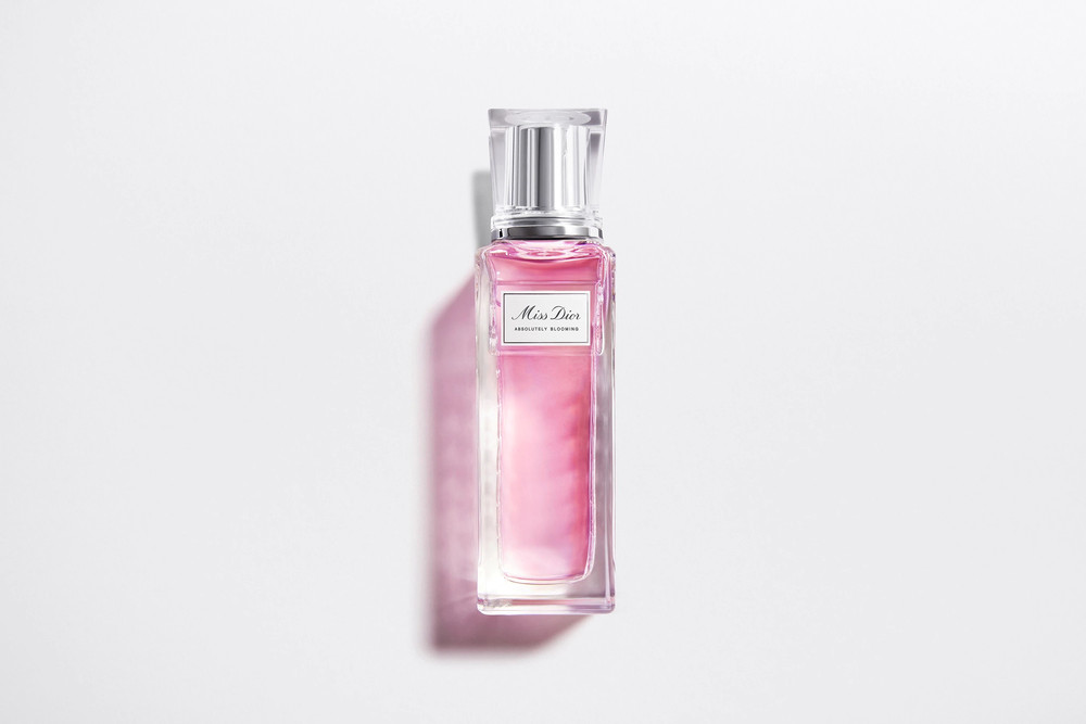 Miss Dior Absolutely Blooming de Dior