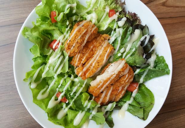 alimentos que parecen nutritivos pero no lo son