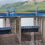 Puglia, 70 milioni di euro all'anno è il conto della siccità