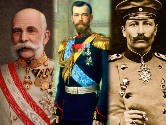 Resultado de imagen para Fotos de Guillermo II de Baviera
