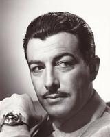 Robert Taylor (acteur Australien) : robert, taylor, (acteur, australien), Robert, Taylor, Vodkaster
