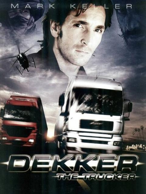 Le Transporteur 1 Streaming : transporteur, streaming, Télécharger, Transporteur, Héritage, Gratuitement