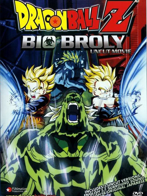 Dragon Ball Z : Attaque Super Warrior ! : dragon, attaque, super, warrior, Dragon, Attaque, Super, Warrior, Vodkaster