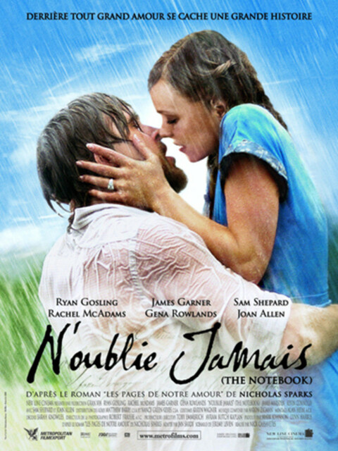 N'oublie Jamais Film Complet Youtube : n'oublie, jamais, complet, youtube, N'oublie, Jamais,, Vodkaster