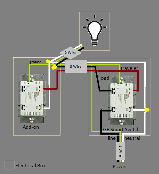 Switch Wiring Diagram Besides 3 Way Switch Wiring Diagram Additionally