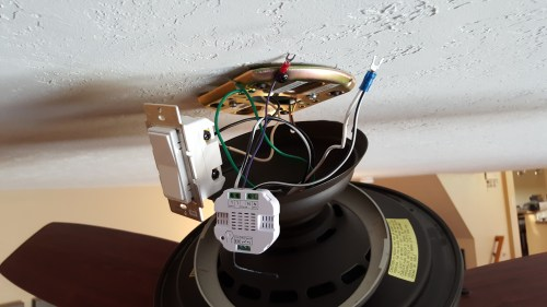small resolution of control 3 speed ceiling fan and light kit projects stories smartthings community