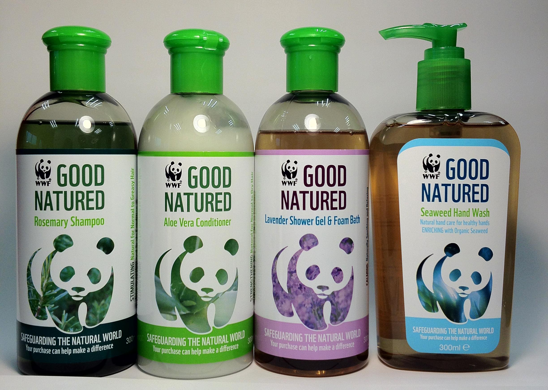 大家用開邊啲洗頭水&護髮素? | LIHKG 討論區