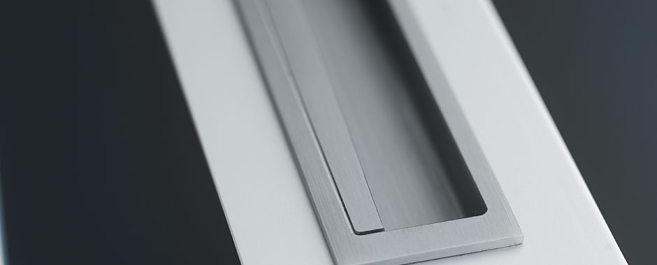 Architecturally inspired systems for superior style and performance