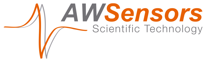 AWSensors | Scientific Technology