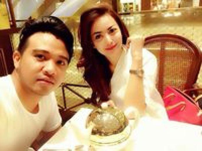 Image result for Roby Geisha dan Cinta Ratu Nansya