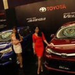 Penggerak Roda Grand New Avanza Harga Fog Lamp Toyota Bimbang Soal Buat Baru Depan Belakang Foto Agung Pambudhy