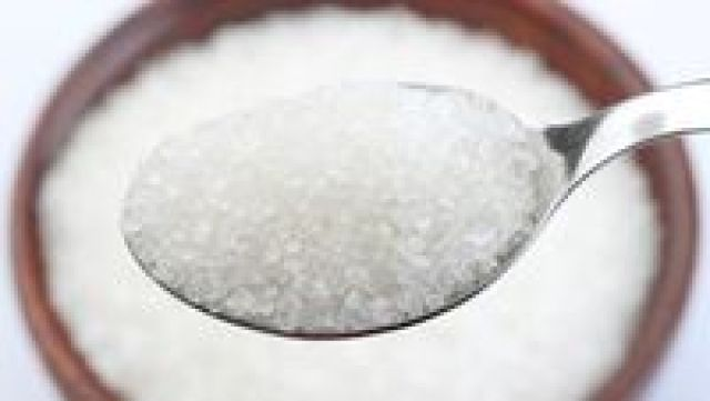 Image result for gula pasir