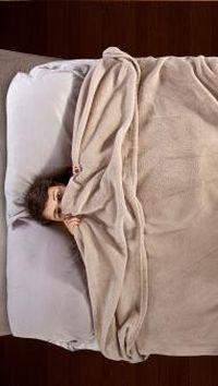 Arti Mimpi Melahirkan Padahal Tidak Hamil : mimpi, melahirkan, padahal, tidak, hamil, Mimpi, Paling, Sering, Dialami, Orang
