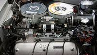 grand new avanza ngelitik ukuran wiper veloz 3 penyebab utama mesin atau knocking mobil