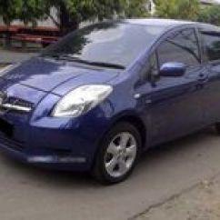 Rekomendasi Oli Grand New Avanza All Toyota Camry Thailand Mobil Jarang Dipakai Kapan Jadwal Ganti Foto Detikforum