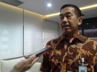 Karyawan Khawatir Holding BUMN Penerbangan, Ini Kata Bos AP II