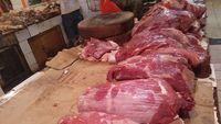 Asosiasi Dan Bulog Akan Sosialisasi Manfaat Konsumsi Daging Beku
