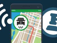 Ini Ketentuan yang Hilang di Aturan Baru Taksi Online