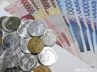 Awas Keuangan Boncos Saat Liburan Akhir Tahun