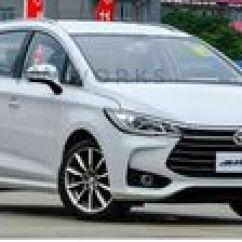 Otodriver Grand New Veloz Toyota Yaris Trd Sportivo Terbaru Saat Avanza Jadi Innova Bermuka Foto Pool Instagram
