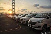 modifikasi grand new avanza 2018 harga toyota 2015 jangan salah kaprah itu diproduksi daihatsu foto pradita utama