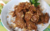 5 Resep Olahan Daging Praktis Yang Enak Dan Bikin Nagih