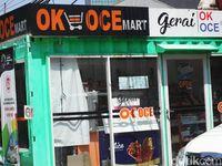 OK OCE Tidak Berikan Modal, Direktur Krakatau Steel Kena OTT Dicopot?