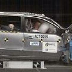 Uji Tabrak Grand New Avanza Forum All Kijang Innova Xpander Dkk Mana Yang Lebih Baik