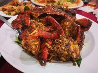 Ke Kuala Lumpur Ini 8 Restoran Halal yang Punya Makanan Enak