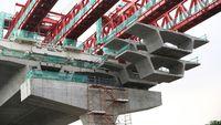 Membangun Infrastruktur Tanpa Utang