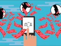 Korban Utang Online Tak Digubris OJK Sampai Diminta Jual Ginjal