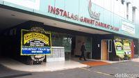 33 Korban Tsunami Selat Sunda Masih Dirawat di RSUD Tarakan