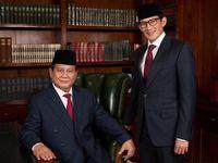 Prabowo Singgung Lagi BUMN Bangkrut: Utangnya Mengerikan!