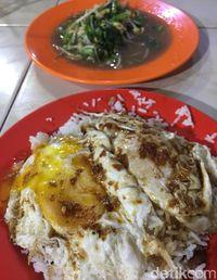 Nasi Telur Pontianak bang Yudi Jogja - Home | Facebook