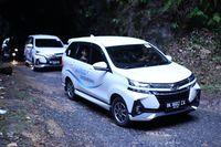 konsumsi bbm grand new veloz 1.3 all camry 2019 thailand ini perbedaan bahan bakar daihatsu xenia 1 3 dan 5 foto pt astra motor