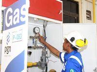 PGN Perluas Layanan Gaslink ke Batam