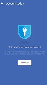 Aplikasi Hack Fb Orang : aplikasi, orang, Mengetahui, Facebook, Diretas, Dibajak
