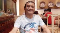 Arti Ambyar Warisan The Godfather Of Broken Heart Didi Kempot
