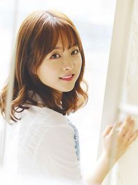 Fakta Drama Korea Abyss. Serial Park Bo Young yang Bikin Baper dan Penasaran