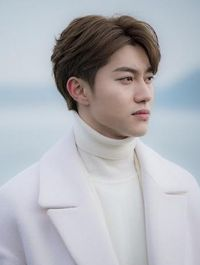 8 Fakta Kwak Dong Yeon Nyaris Bugil Di Drakor It S Okay