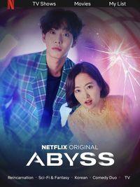 Nonton Drama Korea Abyss : nonton, drama, korea, abyss, Fakta, Drama, Korea, Abyss,, Serial, Young, Bikin, Baper, Penasaran
