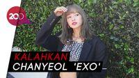 Lisa BLACKPINK Idol K-POP dengan Followers Terbanyak di Instagram