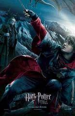 Nonton Harry Potter Goblet Of Fire : nonton, harry, potter, goblet, Kurang, Pantas, Nonton, Harry, Potter