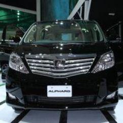 Rasio Kompresi Grand New Avanza All Yaris Trd 2016 Mobil Toyota Yang Haram Minum Premium