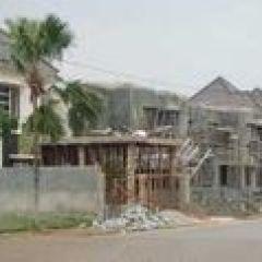 Konstruksi Baja Ringan Untuk Rumah Minimalis Bangun Tipe 36 Pakai Cuma Rp 25 Juta