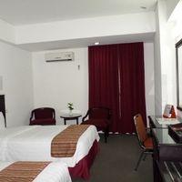 Ini Bedanya Hotel Syariah Dan Hotel Konvensional