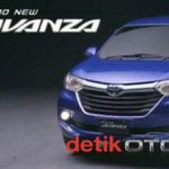 Konsumsi Bbm Grand New Veloz 1.3 Mt Alasan Avanza Dan Usung Mesin Dual Vvt I Jakarta Toyota Siap Kenalkan Dengan Mengusung Terbaru 1 3 5